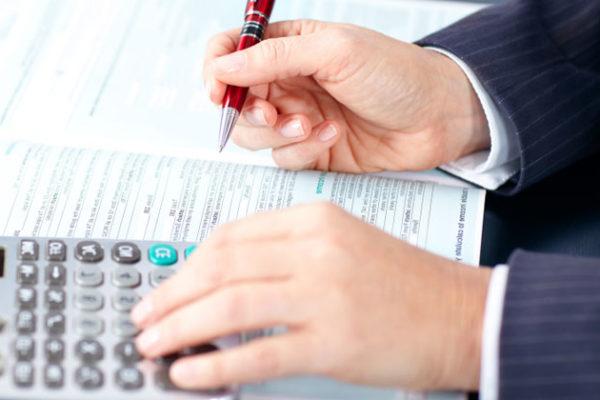 plano de recuperação fiscal com oferta de garantia